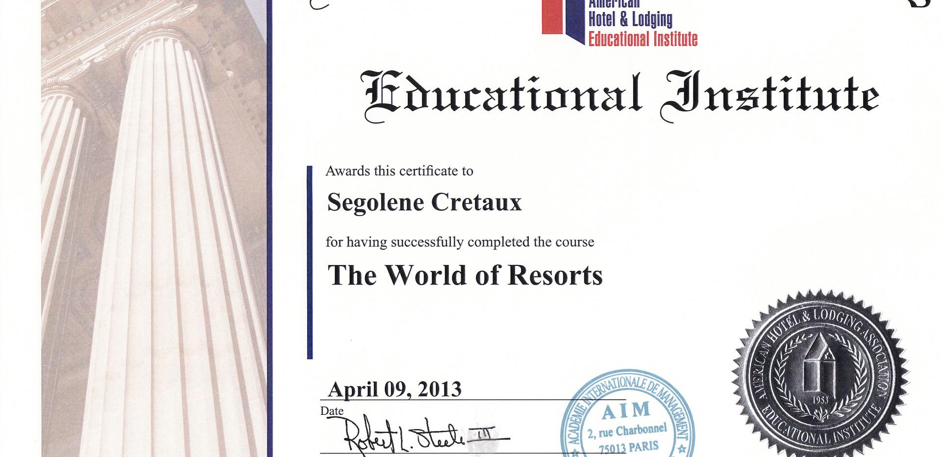 Resorts_scretaux.jpg
