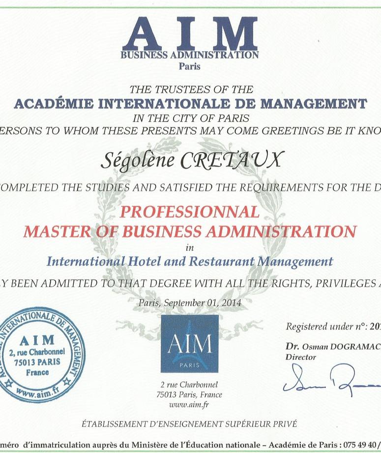 MBA_scretaux_Paris.jpg
