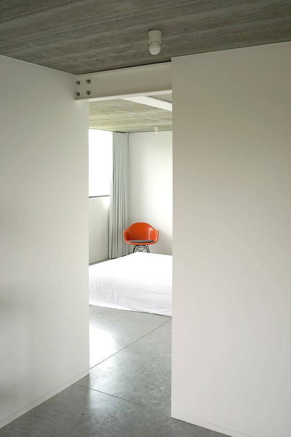 architect Milos Van den Berge modern11.j