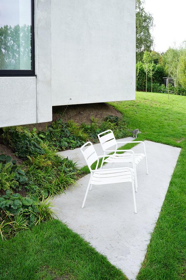 architect Milos Van den Berge modern6.jp
