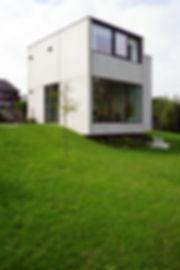 architect Milos Van den Berge modern4.jp