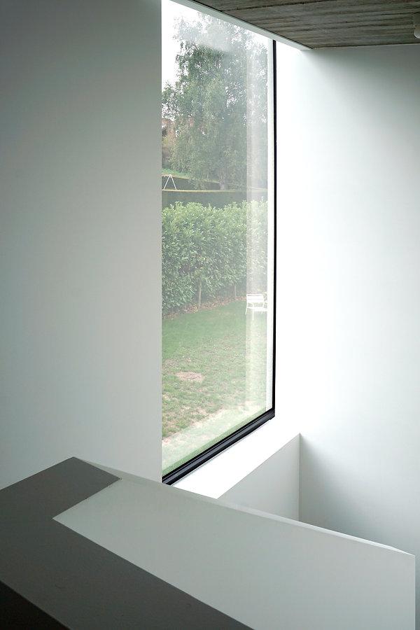 architect Milos Van den Berge modern8.jp