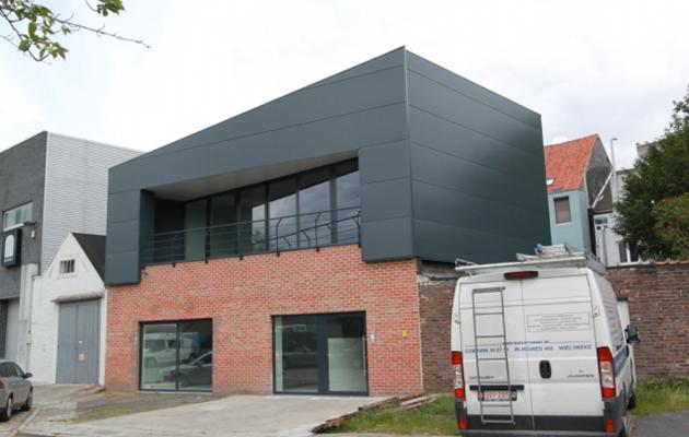 Balberg renovatie sandwichpaneel.png