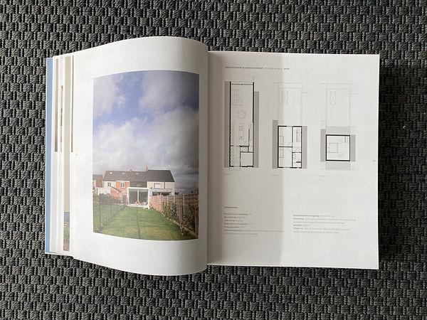 5-laag.jpgMVDB architectuur Milos Van den Berge Lannoo BBB