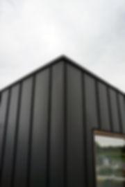 Architect Milos Van den Berge totaalreno