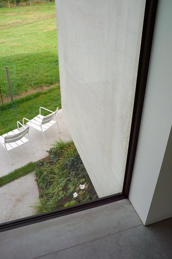 architect Milos Van den Berge modern7.jp