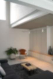 architect Milos Van den Berge totaalarch