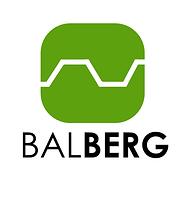 logo-balberg4.bmp