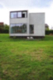 architect Milos Van den Berge modern5.jp