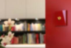 Kipphebel-Lichtschalter-Farrow-Ball.jpg