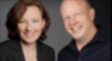 Ursula und Andreas Rohde   ROHDE+ROHDE