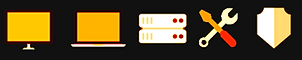 Icons Horizontal.fw.png