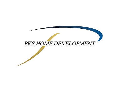 PKS Home Development - Logo (1)[3780]-pa