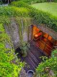 atrium underground