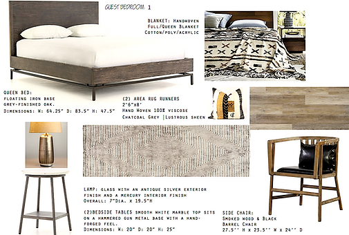Bedroom3 Ann.png