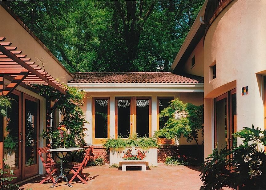 villa 2015lg.png