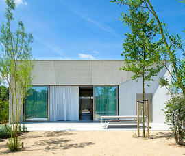 Concrete house simple.png