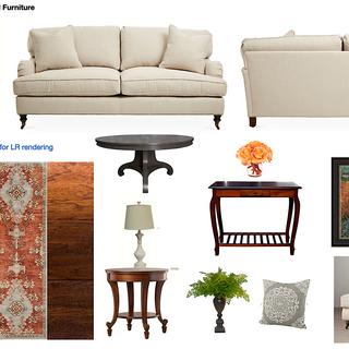 Tradition LR furniture.png