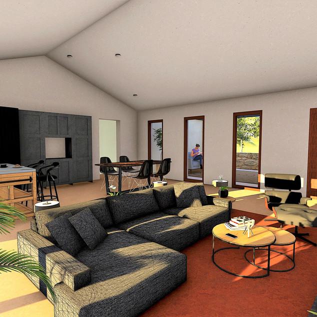 Great Room Renderings 7.12.20.jpg