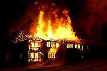 fire-2946038_1280.jpg