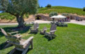 yard-cave_5490.jpg