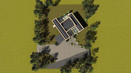 Wiggs aerial 7.7.20A..jpg