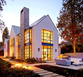 brick concrete house2.png