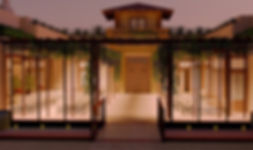 Tirrito courtyardclose.jpg