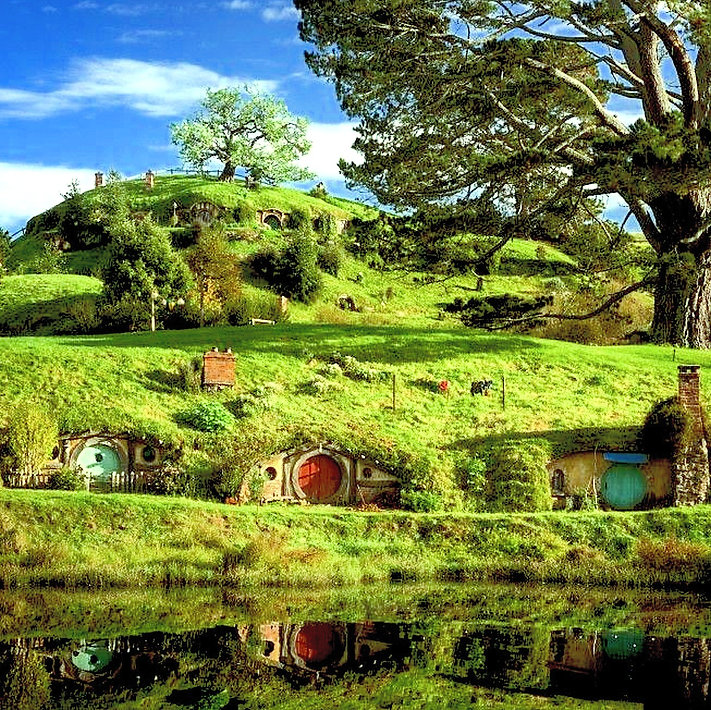 hobbit shire_edited_edited.jpg