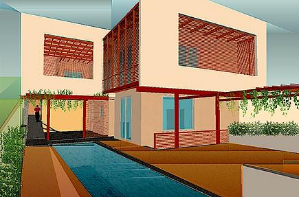 Hammond House Pool.png