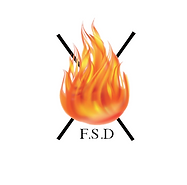 Fire Stop Design logo 3.png
