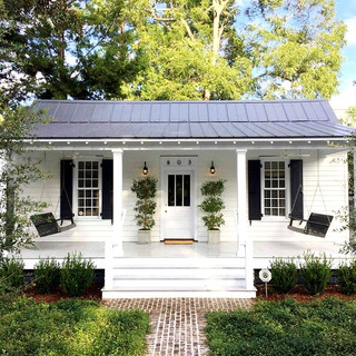 1800s-white-cottage-beaufort-sc-airbnb_e