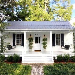 1800s-white-cottage-beaufort-sc-airbnb_e
