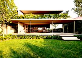 Concrete house modern.png