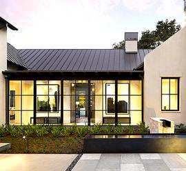 concrete house5.png