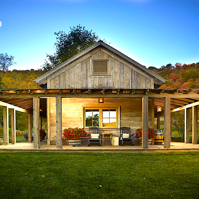 barn style house.png
