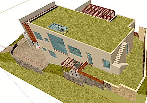 hammond house copy.png