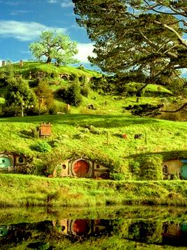 hobbit shire.png