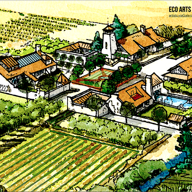 Eco Village aerial rendering.png