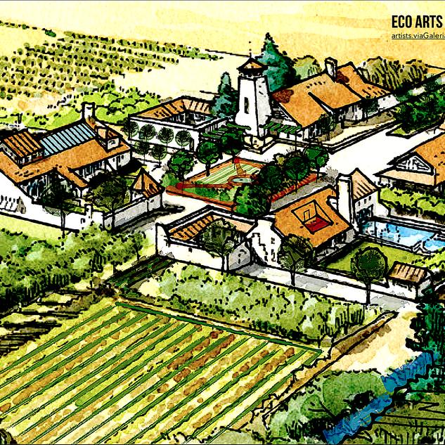 Eco Village aerial rendering.png