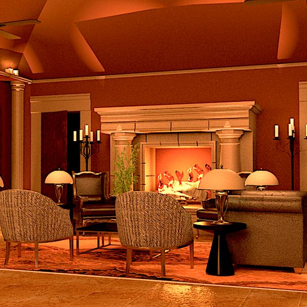 TIR fireplace.png