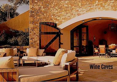 Wine tasting Cave_edited_edited_edited_e