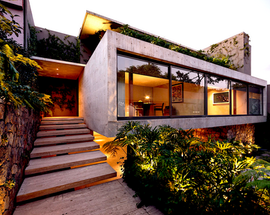 concrete house JJRR Arquitectura.png