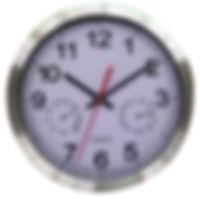 YZ-5123 200px.jpg