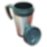 Taza S-2291-3 200px.png