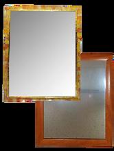 accesorios_baño_2.png