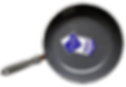 S-4164 200px.png