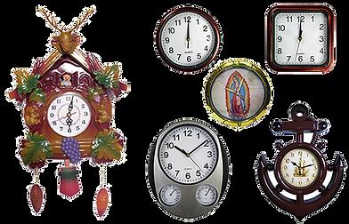 icono reloj principal.png