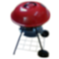 BBQ-002 200px.png