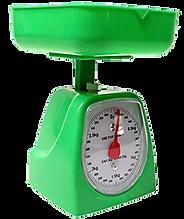 bascula-de-cocina-5-kg VERDE 200PX.png